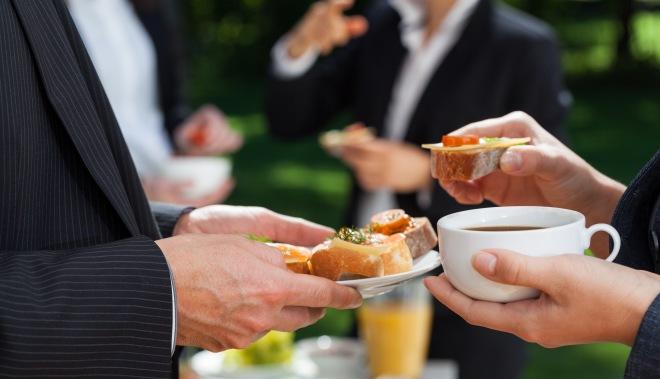 Ecclestons London Lifestyle Corporate Membership